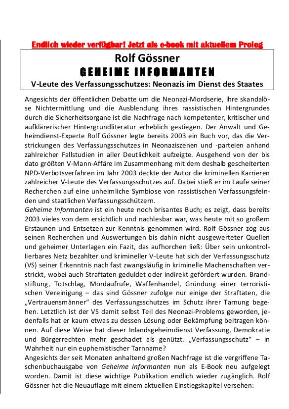Erfreut Buchstabe Der Lebenslaufdefinition Galerie - Beispiel ...