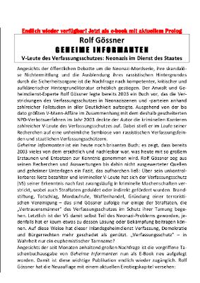 Kritische Polizisten Pressemitteilungen